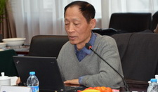 王信茂:喜看电力跨越发展,欢庆建党百年华诞