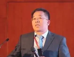 电力系统全面转型升级的重大历史机遇——访国家电网有限公司总工程师陈国平